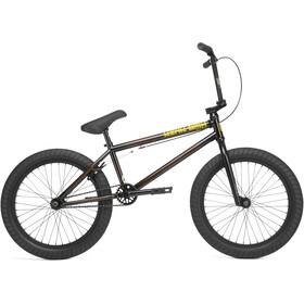 "Kink BMX Gap 2020 20"", gloss trans rootbeer"